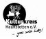 logo_kulturkreis-haunstetten