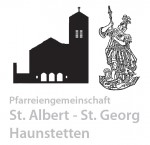 pg-albert-georg-logo