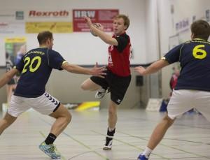 Foto: handball-in-augsburg.de