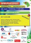spielplatzfest_2015_DINA4w