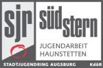 suedstern-logo