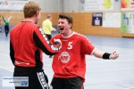 tsv-haunstetten_handball_bayernliga__42a5101